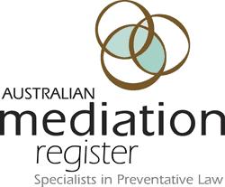 Mediation Training Brisbane Sydney Melbourne