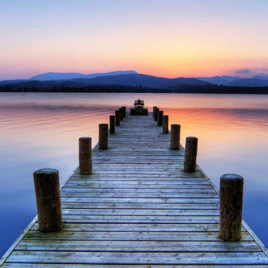 mindfulness-Course