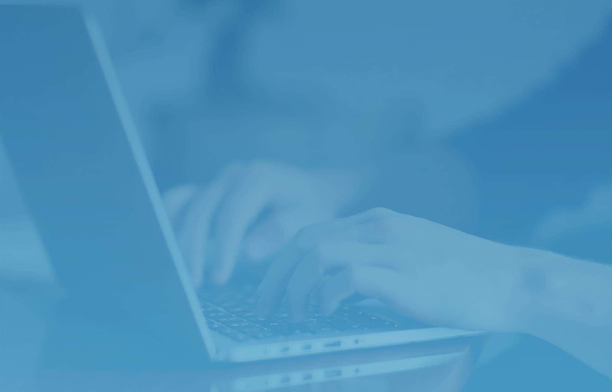 Online Mediator Training