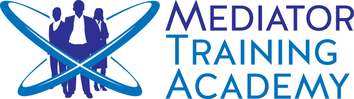 Mediator Training Academy