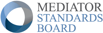 Mediator Standards Board