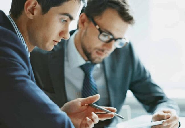 FDR Practitioner Mediating Property & Financial Settlements