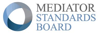 Mediator Standards Board