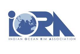 AMA IORA logo